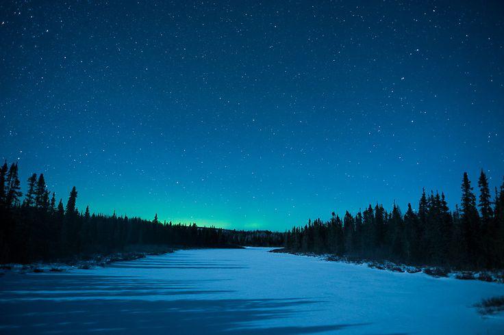 bc730c1be66c63b409c712eec1dcf189--winter-night-winter-photos