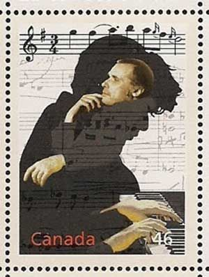gould stamp