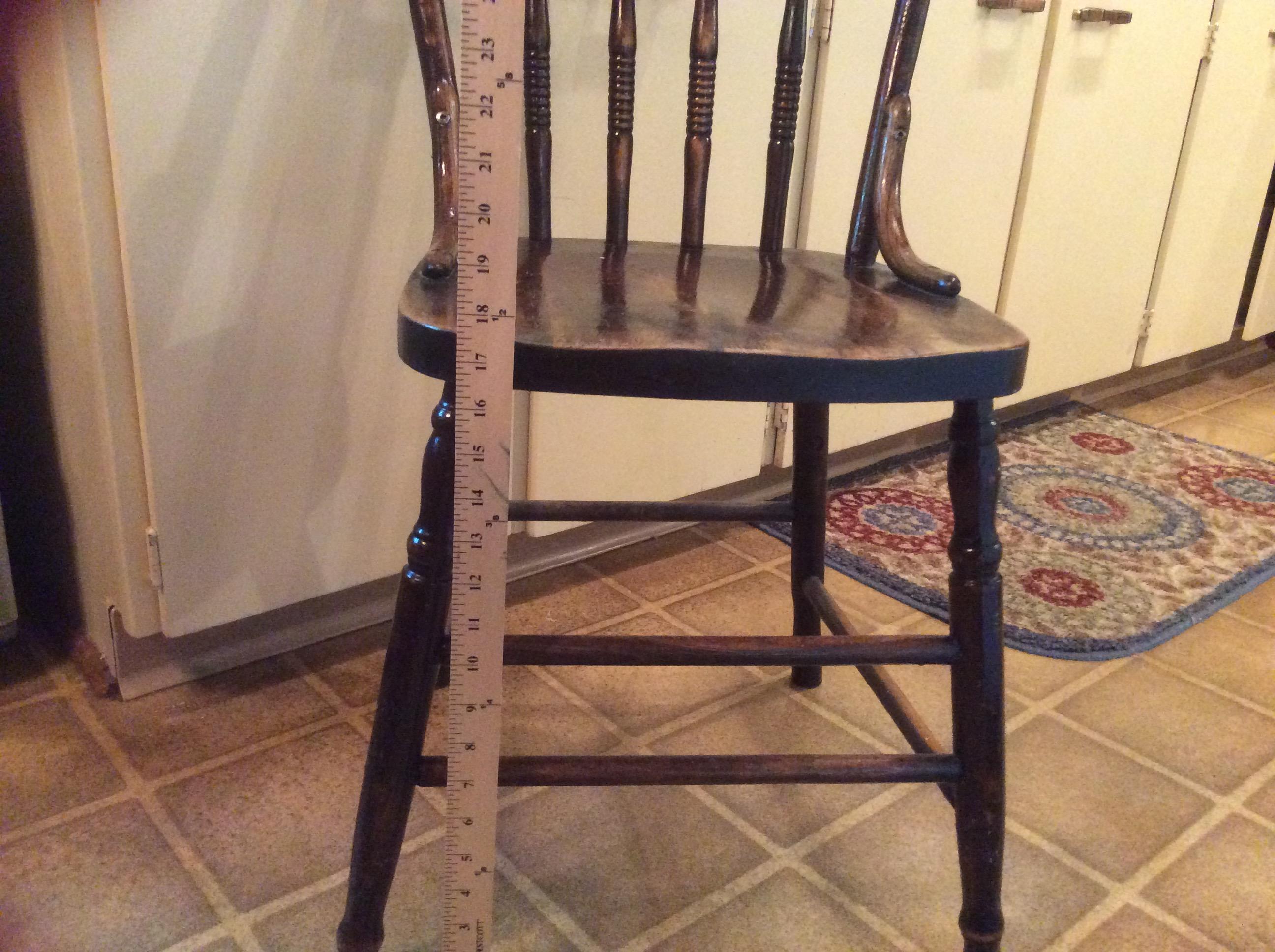 Home piano chair 2.JPG