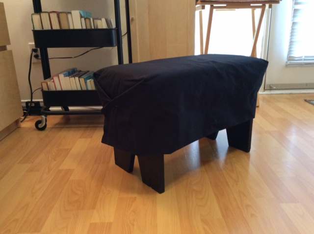 Piano bench - complete.JPG