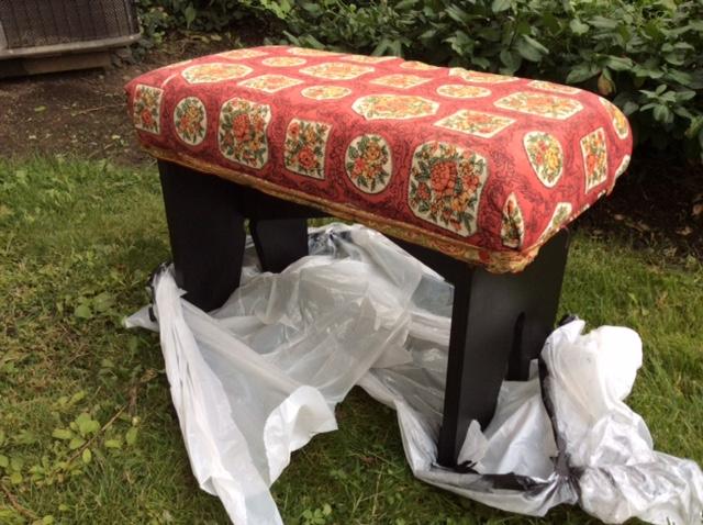 Piano bench renovation.JPG