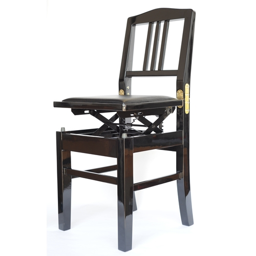 Piano chair (17-22)