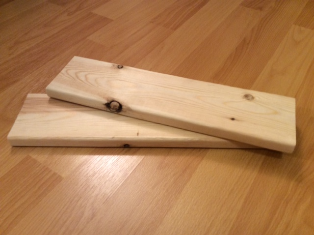 Spruce pieces.JPG